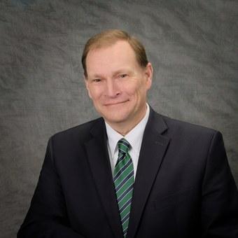 Tim Stanford