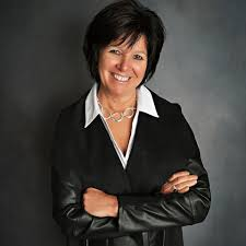Elaine Wehri