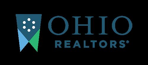 ohio_realtors_logo